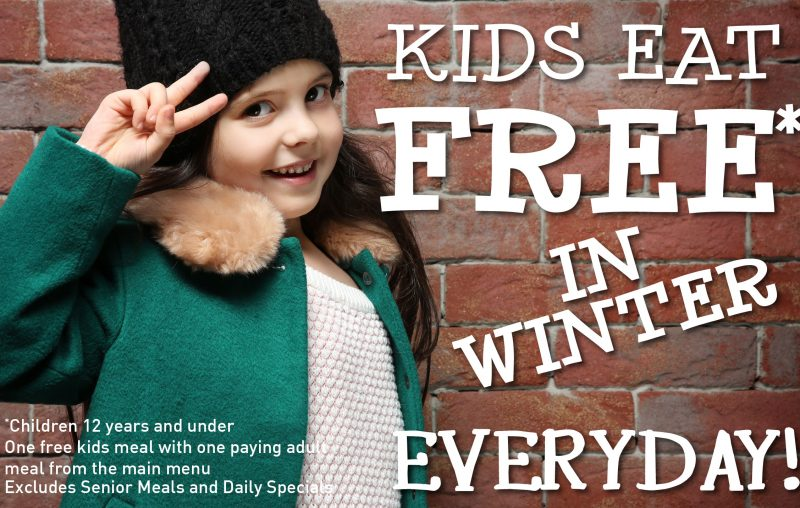 KIDS EAT FREE WINTER - TV IMAGE-01