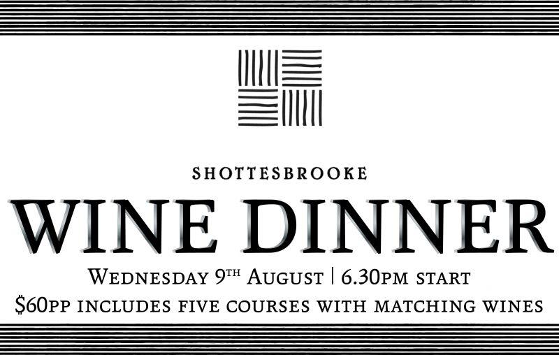 SHOTTESBROOK WINE DINNER - TV IMAGE-01