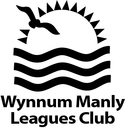WYNNUM MANLY LEAGUES CLUB LOGO Small - PORTRAIT FORMAT