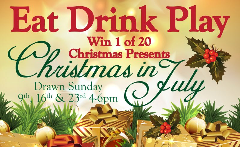 2017 CHRISTMAS IN JULY - TV IMAGE-01