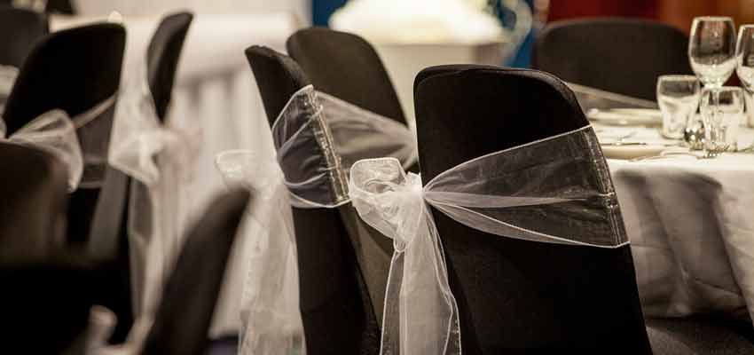 Wedding Venue Wynnum