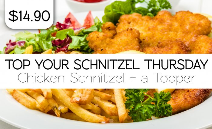 CHICKEN SCHNITZEL THURSDAY - TV IMAGE1-01
