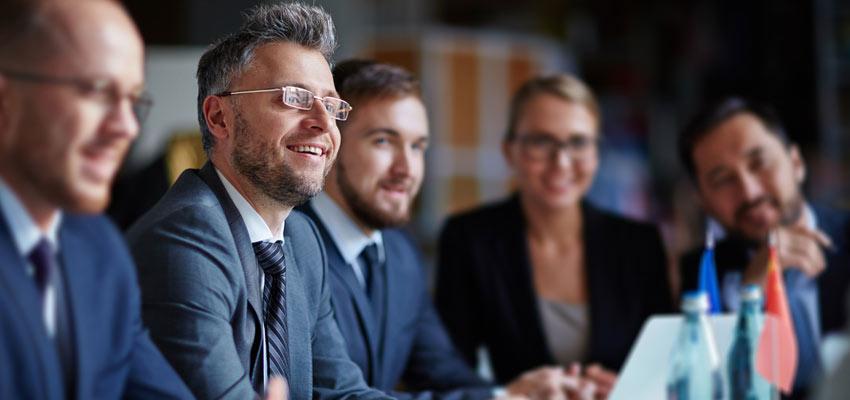 Manly-Wynnum-Corporate-Business-Venue-Hire