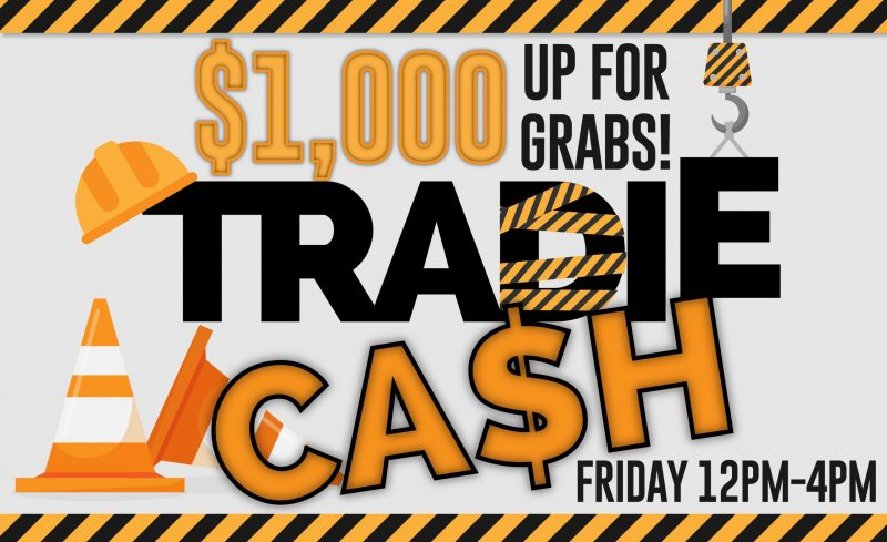 TRADIES CASH - TV IMAGE[2]-01