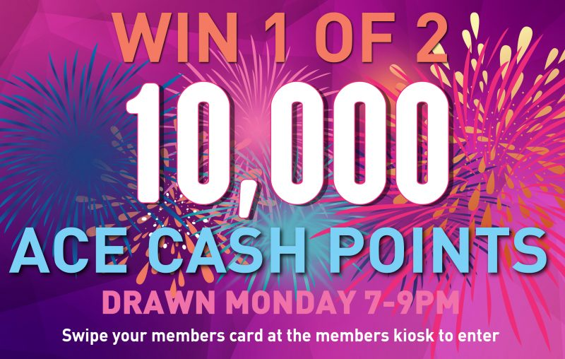 WIN 10000 POINTS - TV IMAGE-01