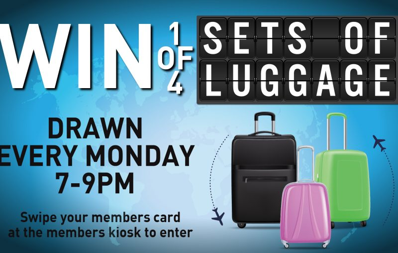 WMLC -WIN A SET OF LUGGAGE - TV IMAGE-01