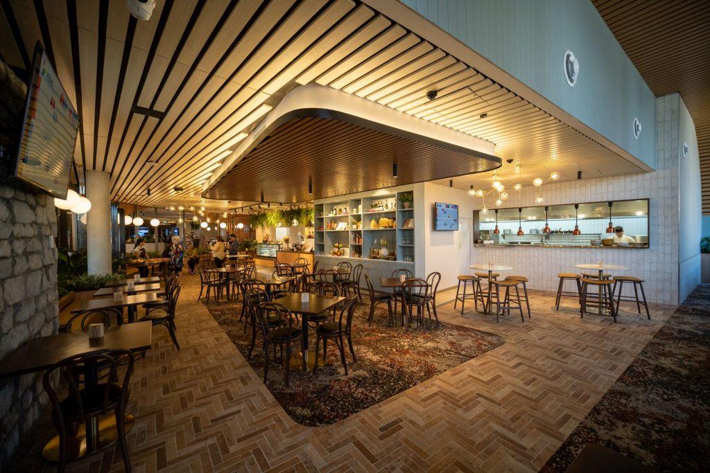 Gabbiani Cafe (112)