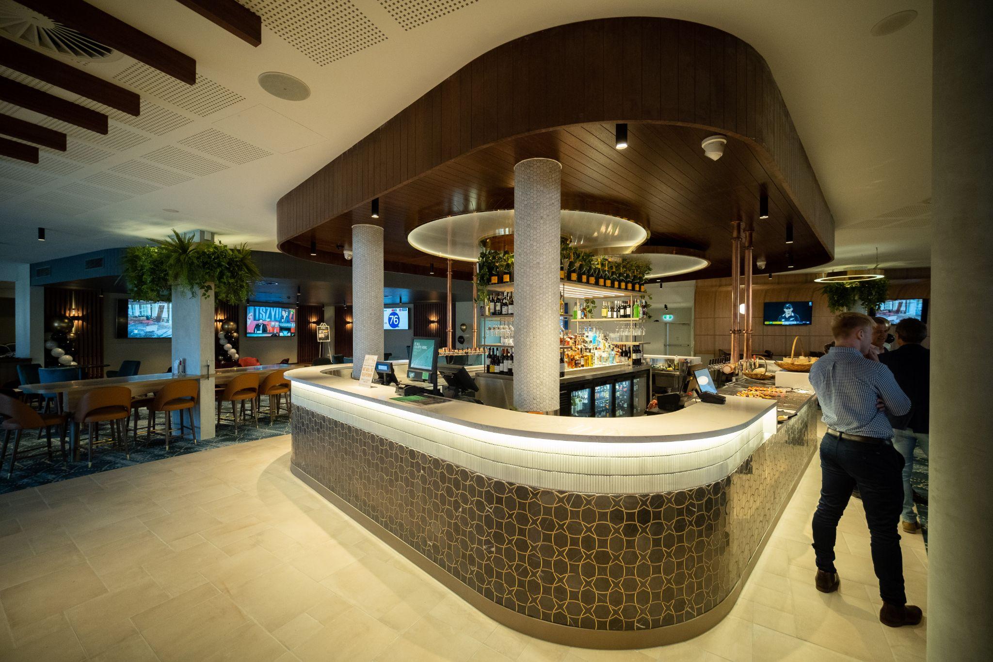 Gabbiani Cafe (117)