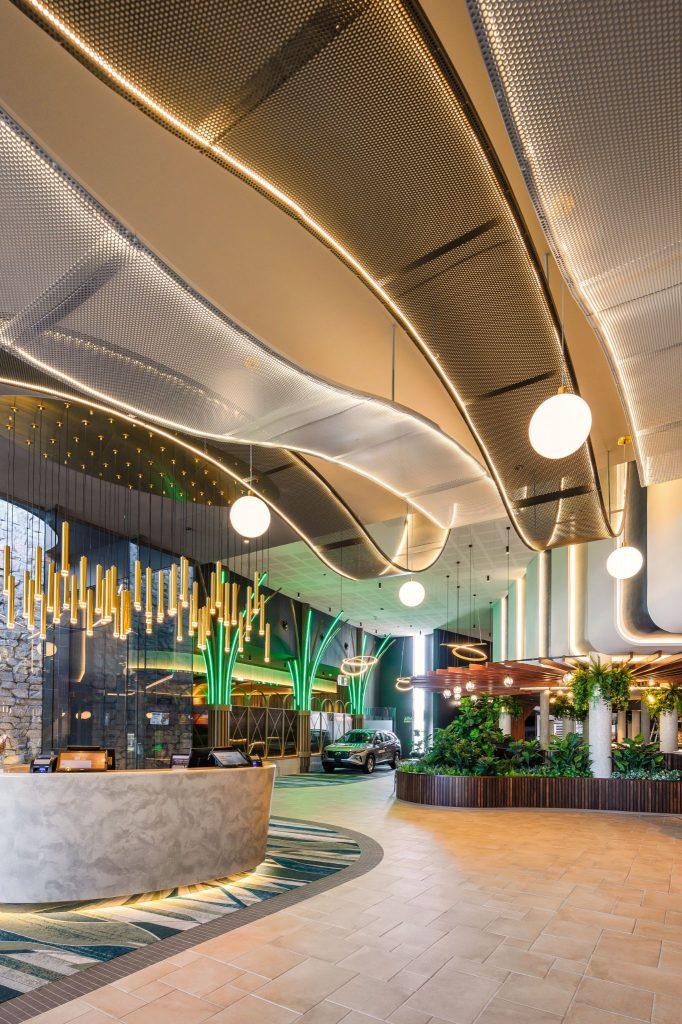 Gabbiani Cafe (132)