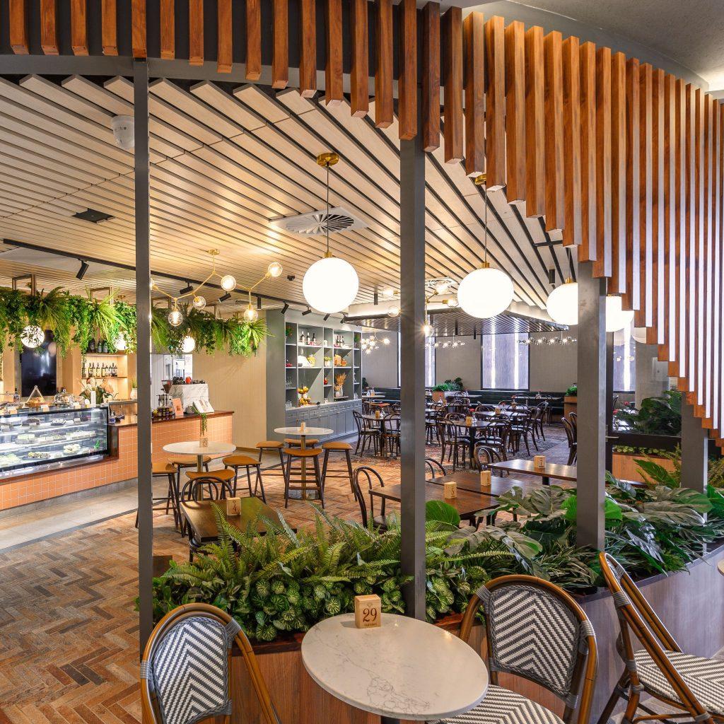 Gabbiani Cafe (135)