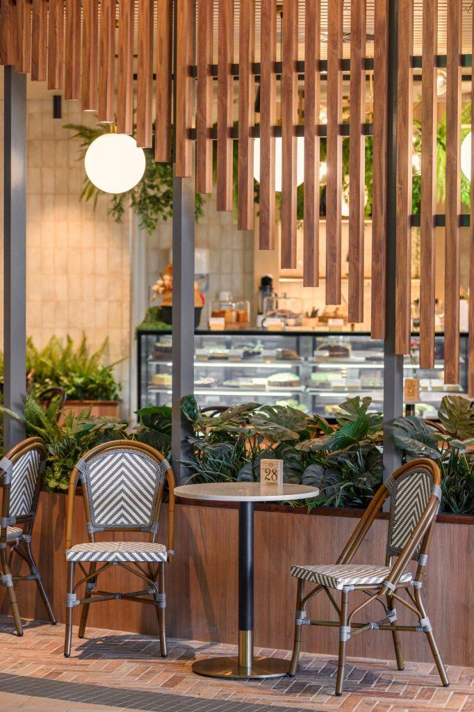 Gabbiani Cafe (33)