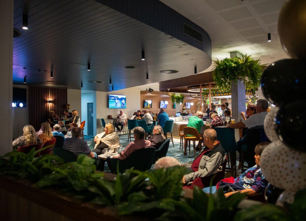 Gabbiani Cafe (62)